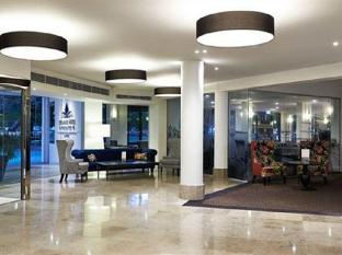 Esplanade Hotel Fremantle – by Rydges Perth - Entrance