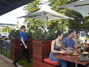 Esplanade Hotel Fremantle – by Rydges Perth - Marine Terrace