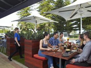 Esplanade Hotel Fremantle – by Rydges Perth - The Harbour Master