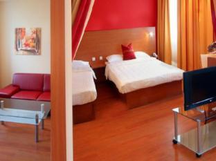 /ca-es/star-inn-hotel-munchen-schwabing-by-comfort/hotel/munich-de.html?asq=vrkGgIUsL%2bbahMd1T3QaFc8vtOD6pz9C2Mlrix6aGww%3d