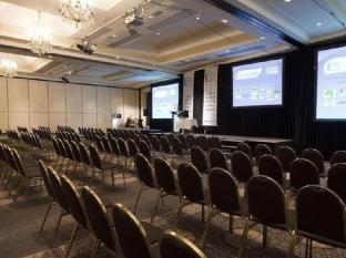 Stamford Grand Adelaide Adelaide - Meeting Room