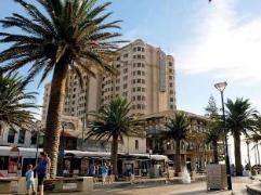Australia Hotel Booking | Stamford Grand Adelaide