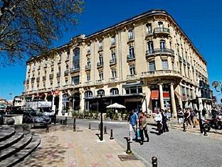 /le-terminus-carcassonne/hotel/carcassonne-fr.html?asq=jGXBHFvRg5Z51Emf%2fbXG4w%3d%3d