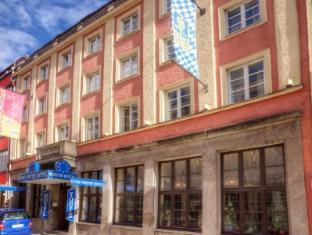 /sl-si/euro-youth-hotel/hotel/munich-de.html?asq=vrkGgIUsL%2bbahMd1T3QaFc8vtOD6pz9C2Mlrix6aGww%3d