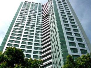 Dasiri Stunning Riverview Apartment