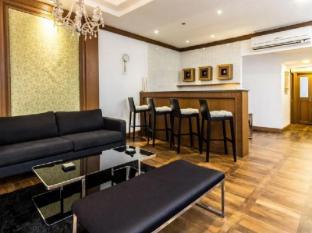 Dasiri Downtown Residence Unit 2