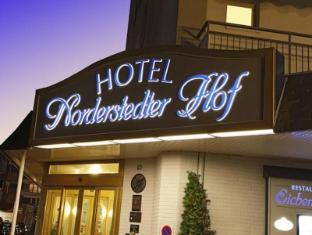 Norderstedter Hof by Centro Comfort