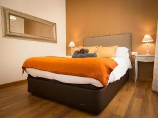 /nl-nl/holidays2malaga-calle-viento-bajo/hotel/malaga-es.html?asq=vrkGgIUsL%2bbahMd1T3QaFc8vtOD6pz9C2Mlrix6aGww%3d