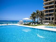 Paradise Centre Apartments Australia