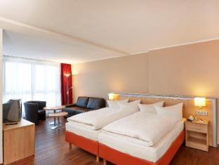 /treff-hotel-panorama-oberhof/hotel/oberhof-de.html?asq=jGXBHFvRg5Z51Emf%2fbXG4w%3d%3d