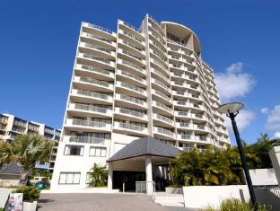 /broadbeach-savannah-hotel/hotel/gold-coast-au.html?asq=b6flotzfTwJasTr423srr7TtBNi1tL%2bvKmjImE6%2fAO2hVDg1xN4Pdq5am4v%2fkwxg