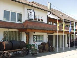 /en-sg/rammersweier-hof/hotel/offenburg-de.html?asq=jGXBHFvRg5Z51Emf%2fbXG4w%3d%3d