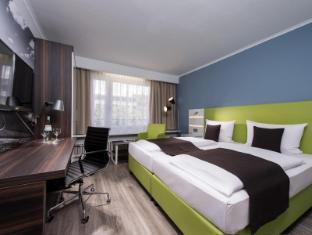 /en-sg/ehm-hotel-offenburg-city/hotel/offenburg-de.html?asq=jGXBHFvRg5Z51Emf%2fbXG4w%3d%3d