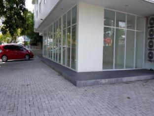 /manado-green-hostel/hotel/manado-id.html?asq=cUnwH8Sb0dN%2bHg14Pgr9zIxlwRxb0YOWedRJn%2f21xuM%3d