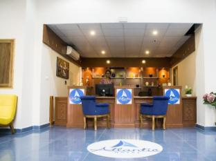 /atlantic-hotel/hotel/djibouti-dj.html?asq=GzqUV4wLlkPaKVYTY1gfioBsBV8HF1ua40ZAYPUqHSahVDg1xN4Pdq5am4v%2fkwxg