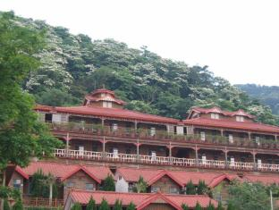 /de-de/wan-ruey-resort/hotel/hsinchu-tw.html?asq=jGXBHFvRg5Z51Emf%2fbXG4w%3d%3d