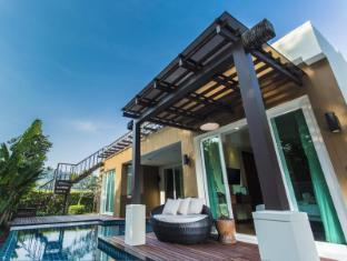 Ozone Villa