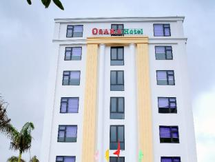 /osaka-hotel/hotel/dong-hoi-quang-binh-vn.html?asq=jGXBHFvRg5Z51Emf%2fbXG4w%3d%3d