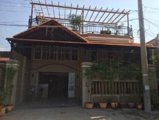 /creek-kampot-guest-house/hotel/kampot-kh.html?asq=jGXBHFvRg5Z51Emf%2fbXG4w%3d%3d