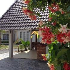 /my-parents-guesthouse/hotel/kampot-kh.html?asq=jGXBHFvRg5Z51Emf%2fbXG4w%3d%3d