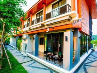 /zh-cn/aziss-boutique-hotel/hotel/phitsanulok-th.html?asq=jGXBHFvRg5Z51Emf%2fbXG4w%3d%3d