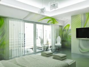 /ko-kr/athens-la-strada/hotel/athens-gr.html?asq=jGXBHFvRg5Z51Emf%2fbXG4w%3d%3d