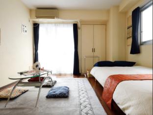 AAA 1 Bedroom Apartment in Awaza No 2