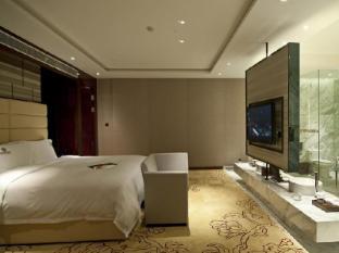 /th-th/ningbo-xiangshan-studio-city-guest-house/hotel/ningbo-cn.html?asq=jGXBHFvRg5Z51Emf%2fbXG4w%3d%3d