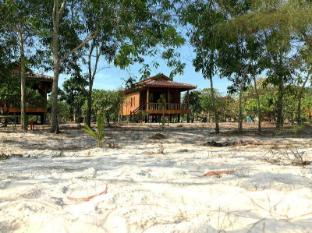 /de-de/reef-on-the-beach-by-the-reef-resort/hotel/koh-rong-kh.html?asq=jGXBHFvRg5Z51Emf%2fbXG4w%3d%3d