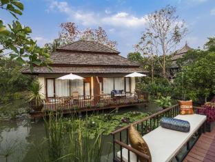 Fanli Resort Chiangmai