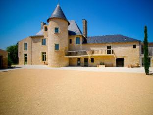 /domaine-de-normandoux/hotel/saint-julien-l-ars-fr.html?asq=jGXBHFvRg5Z51Emf%2fbXG4w%3d%3d