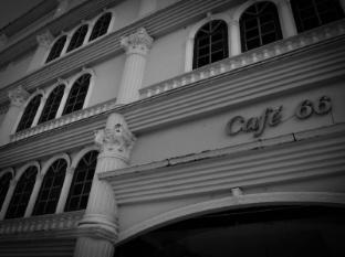 cafe66