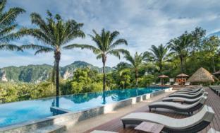 /nb-no/aonang-fiore-resort/hotel/krabi-th.html?asq=5VS4rPxIcpCoBEKGzfKvtE3U12NCtIguGg1udxEzJ7kOSPYLQQYTzcQfeD1KNCujr3t7Q7hS497X80YbIgLBRJwRwxc6mmrXcYNM8lsQlbU%3d