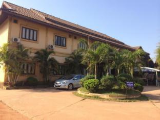Soukphathai Hotel
