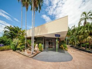 /ibis-styles-katherine-hotel/hotel/katherine-au.html?asq=jGXBHFvRg5Z51Emf%2fbXG4w%3d%3d