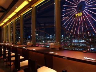 Yokohama Minato Mirai Manyo no Yu