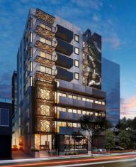 /nb-no/city-edge-box-hill-apartment-hotel/hotel/melbourne-au.html?asq=3o5FGEL%2f%2fVllJHcoLqvjMFsxjvrd9D%2bqq2ENbytLACmJ%2bCvAofasX5QDpfPDVGNM