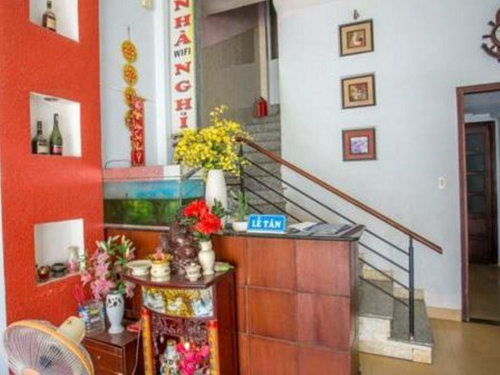 Anh Khoa Guest House2