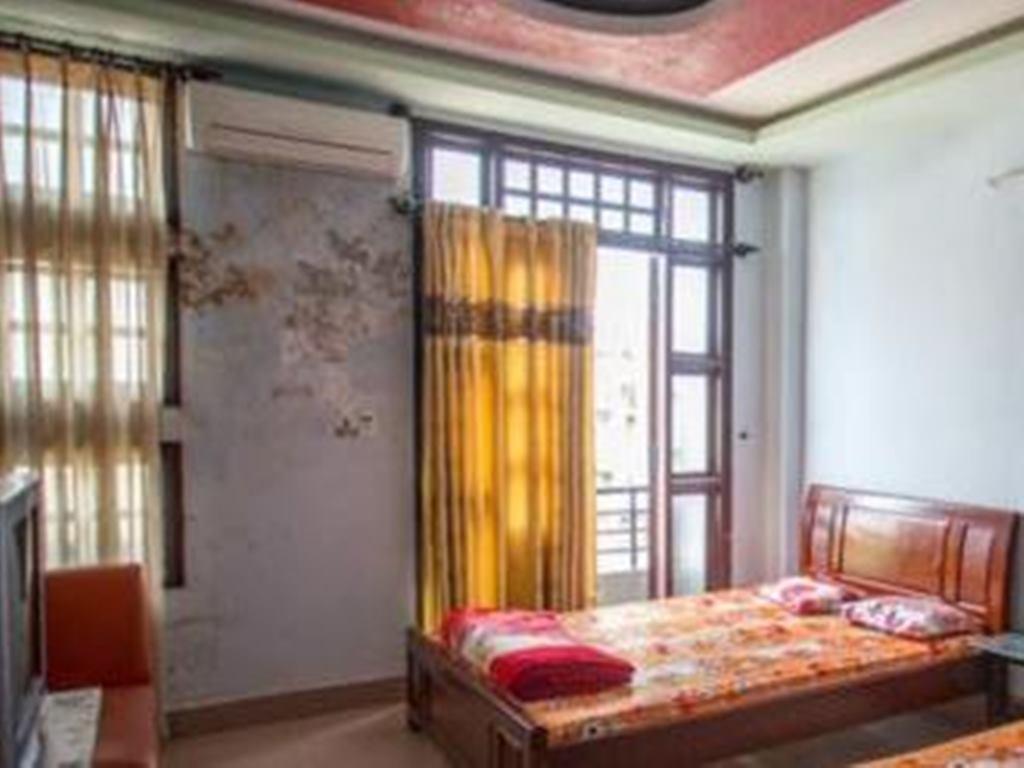 Anh Khoa Guest House3