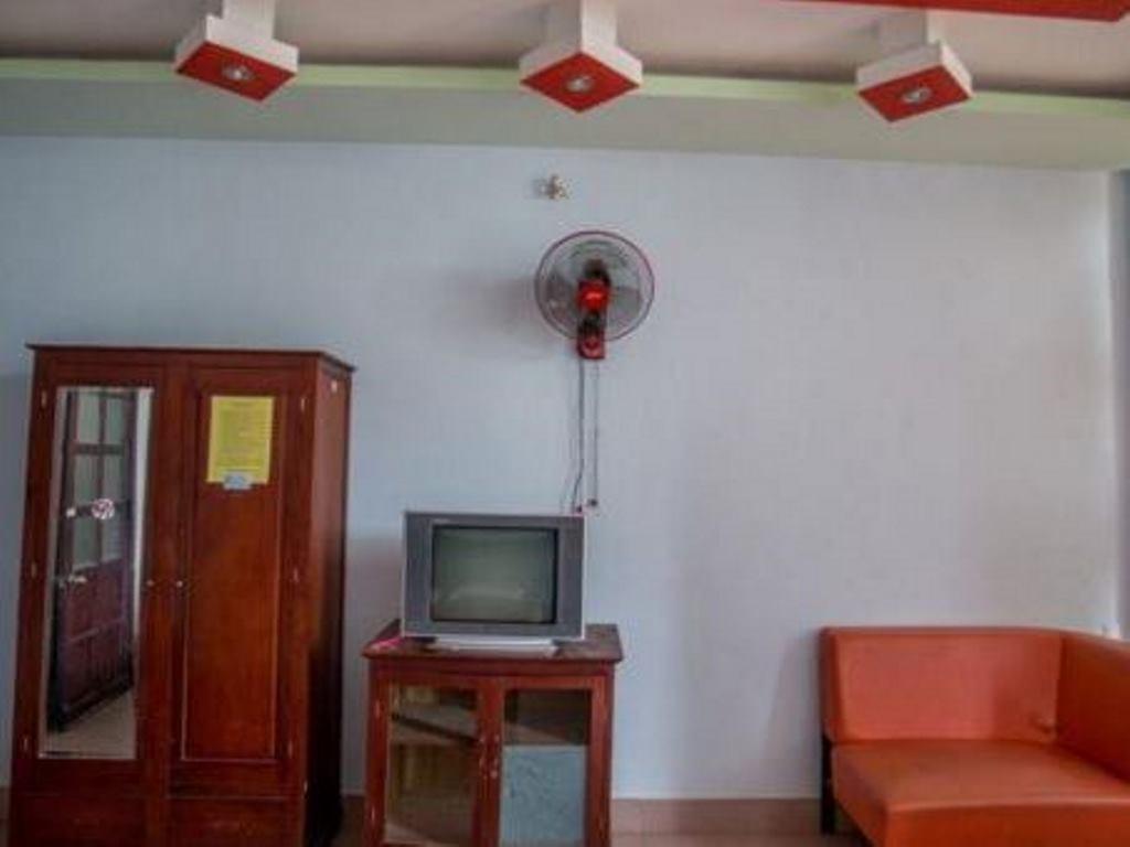 Anh Khoa Guest House4
