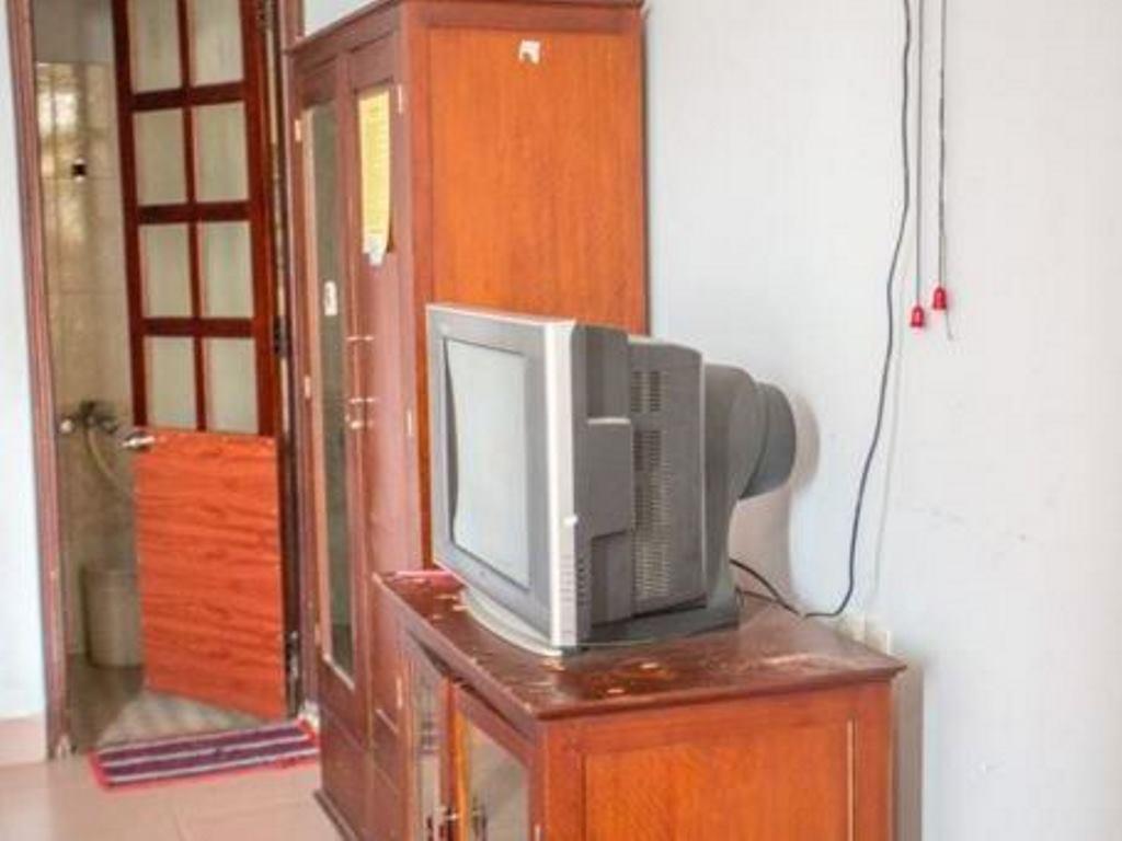 Anh Khoa Guest House6