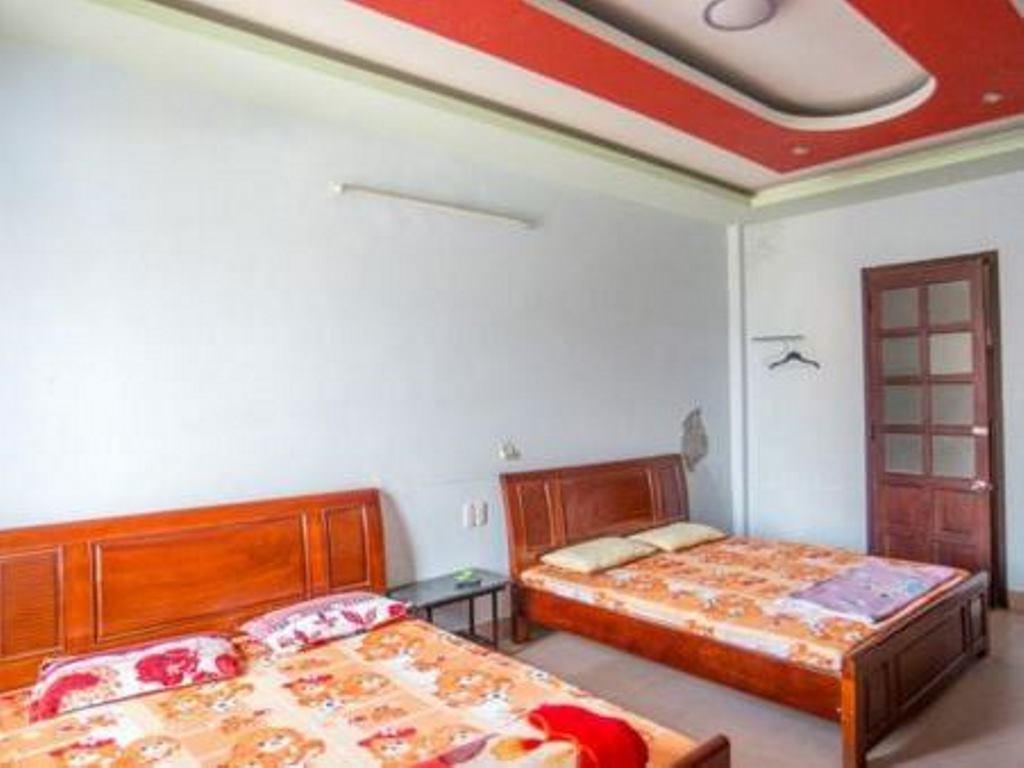 Anh Khoa Guest House7