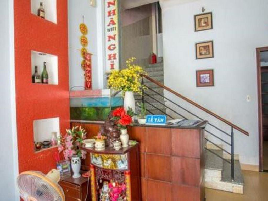 Anh Khoa Guest House9