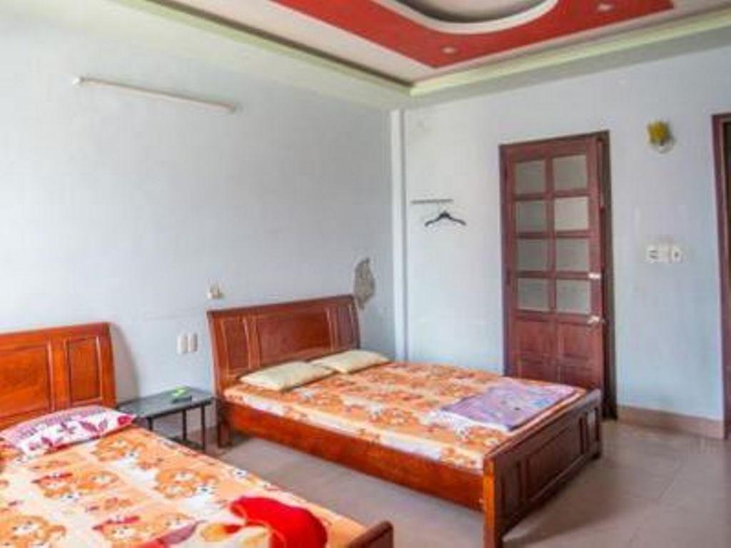 Anh Khoa Guest House10