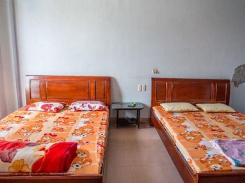 Anh Khoa Guest House13