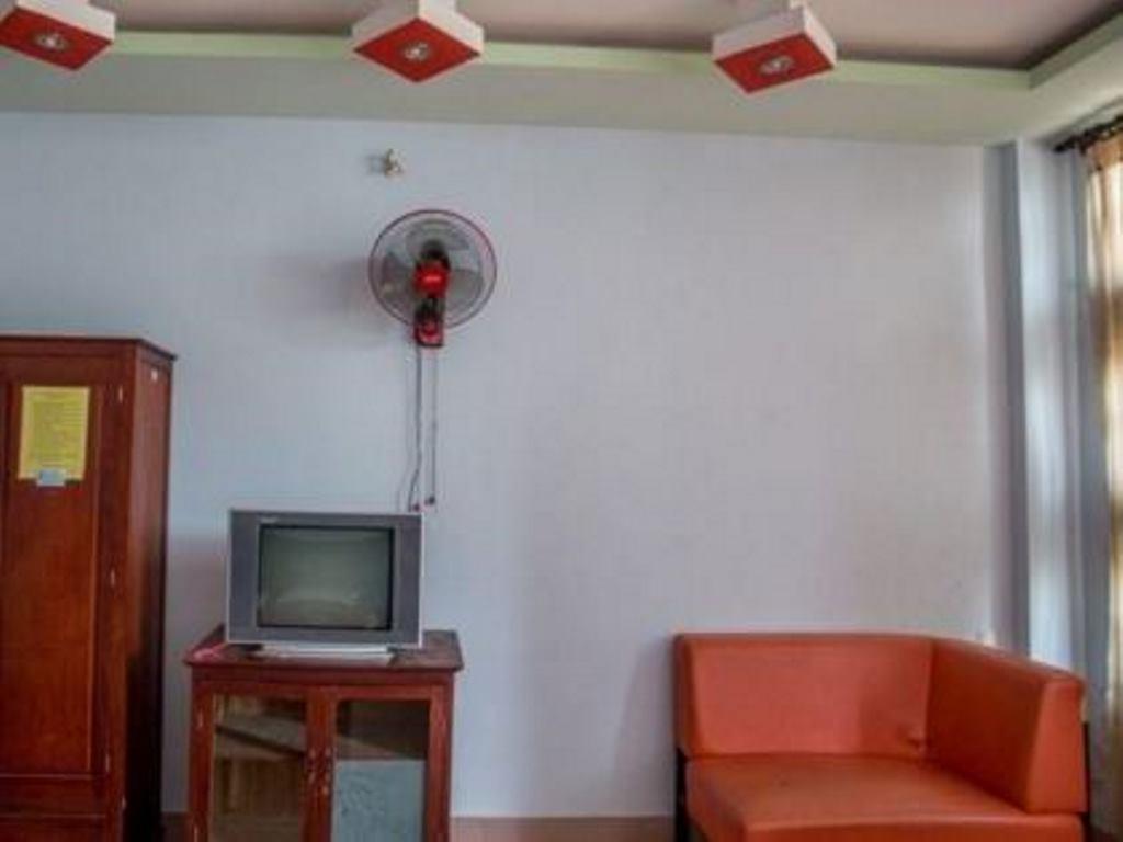 Anh Khoa Guest House14