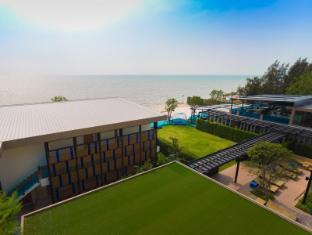 /sikhara-plago-resort/hotel/chonburi-th.html?asq=jGXBHFvRg5Z51Emf%2fbXG4w%3d%3d