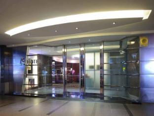 K HOTEL YUNGHO