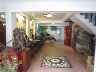 Hoang Duong Hotel