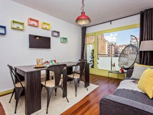 Sweet Inn Apartment- Fransesc Macia